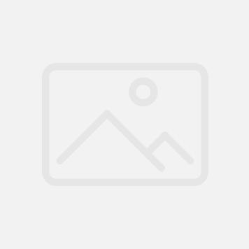 ランキング常連!旭川の絶対行きたい観光スポット15選